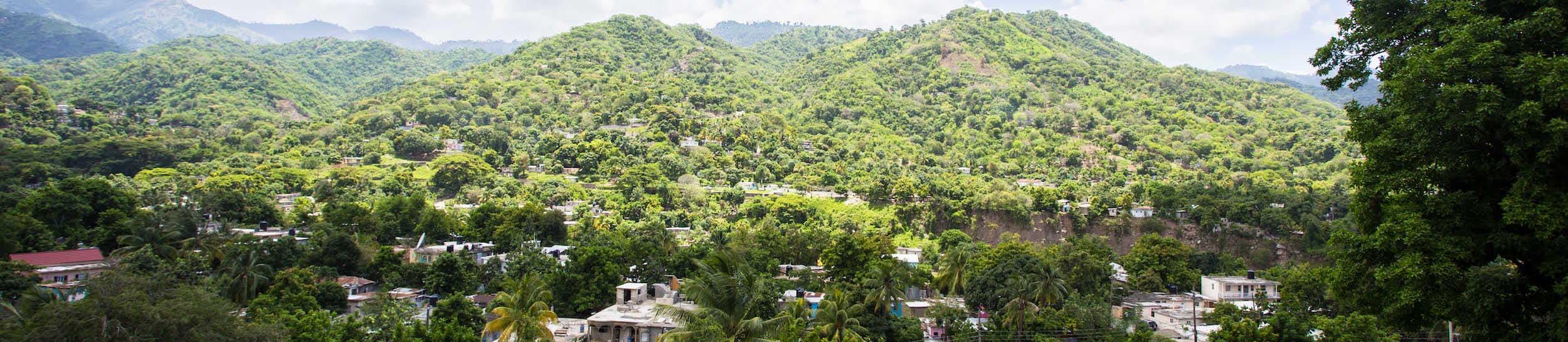 Jobs and salaries in Kingston, Jamaica - Teleport Cities