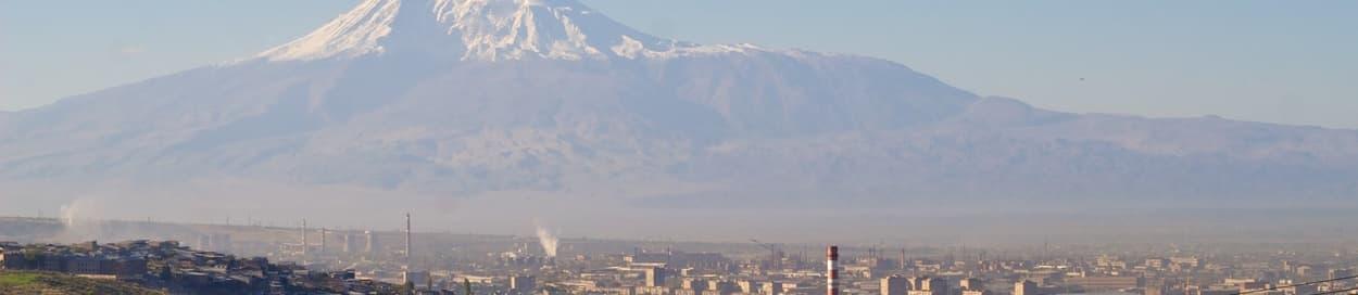 Jobs And Salaries In Yerevan Armenia